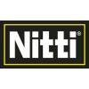 Nitti