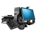 Computer & Electronics