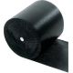 Air Bubble Roll Normal Black